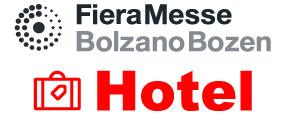 """Hotel""  bozen  18. - 21.10.2021"