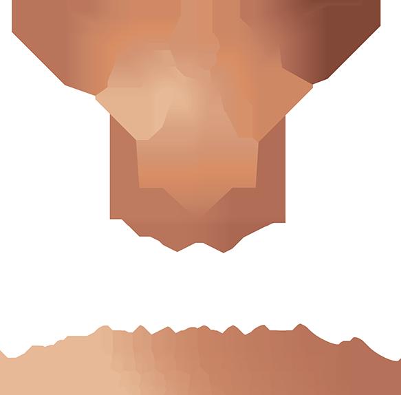 WIKARUS